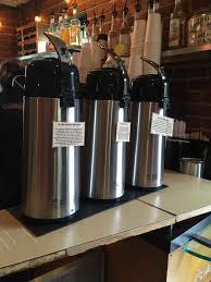 Simply click on the hi hat coffee location below to find out where it is located and if it received positive reviews. Hi Hat Coffee Westwood Hills Restaurant Review Zagat