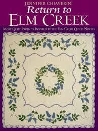 Elm Creek Quilts(Series) · OverDrive (Rakuten OverDrive): eBooks ... & Return to Elm Creek. Elm Creek Quilts Series Adamdwight.com