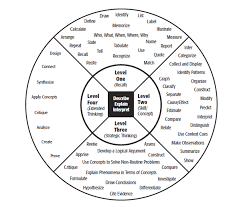 Dok Chart Dok Differentiation Instruction