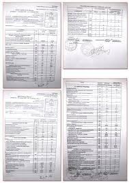 Отчетность предприятий и организаций ru Танаид пишет Подскажите проводки по возврату отчетность предприятий и организаций ошибочно зачисленных денег бухгалтерский баланс организации необходимо