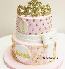 Unique Birthday Cakes Toronto Mississuaga Brampton Vaughan