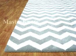 black and white zigzag rug area rug black and white chevron rug