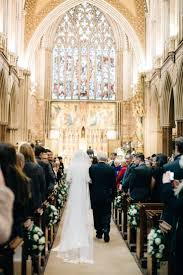 17 Best St Etheldreda Church Images On Pinterest Wedding Church