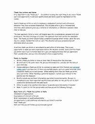 Appreciation Letter For Employer Valid 6 Appreciation Letter To Boss ...