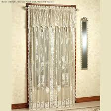 full size of shower curtains avanti linens shower curtains curtain with attached valance bedroom curtains