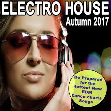 Dance House Electro Charts Lets Celebrate Lady Love Song Download Electro House