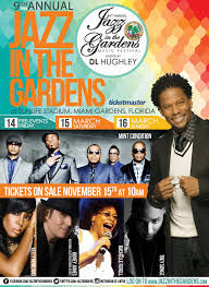 jazz in the gardens 2016 for more info to purchase tickets