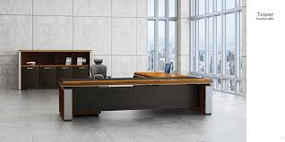 manager office desk wood tables. Manager Office Desk Wood Tables. Simple Bamboo Greenbamboofurniture And Tables U