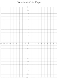 downloadable graph paper grid paper template metabots co
