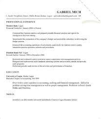 Best Font For Cover Letters Resume Font Size Basic Resume Font Size