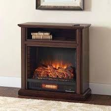 tv stand electric fireplaces electric fireplace lovely fireplace stands electric fireplaces the home depot electric fireplace tv stand home depot canada