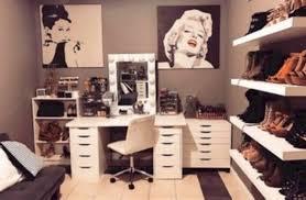 closet room ideas inspiring makeup closet room design ideas for your home