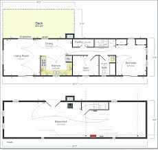 house plan cost in bangalore luxury construction house plans building plans your homes request house