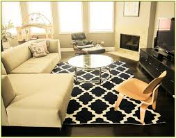 area rugs menards