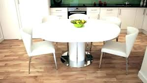 full size of 54 round table protector pad dining inch furniture for 8 tablecloth x a rod
