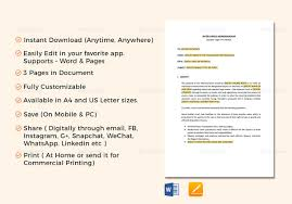 Sample Of Memorandum Letter Free 17 Office Memo Examples Samples In Pdf Google Docs