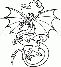 Small Picture My Little Pony Coloring Pages Nightmare Moon On My Images Free