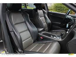 2007 Acura TL 3.5 Type-S in Carbon Bronze Pearl photo #9 - 049257 ...