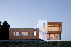 a passive house in oregon designed by holst architecture and built by hammer hand passive house institute alliance u s flickr creative commons