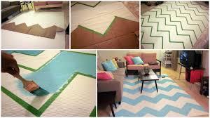 Amazing Living Room Diy  Diybijius - Easy living room ideas