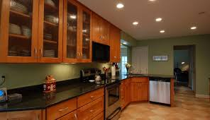 Tile Backsplash Photos Magnificent Photos Ceramic Mosaic Patterns Design For R Wall Cons Kitchen