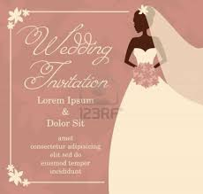 create invitation card free bridal shower invitations design online invitation archives pag on