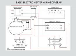 vdo xtreme tachometer wiring wiring diagrams for dummies • ford ammeter wiring diagram liry u2022 wiring diagram for vdo xtreme tachometer wiring vdo tachometer wiring diagram chevy