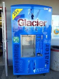 Glacier Water Vending Machine Locations Classy Ergonomic Glacier Water Dispenser Gallery Davinchi