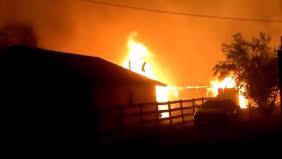 Αποτέλεσμα εικόνας για η ηρωίδα φωτιά