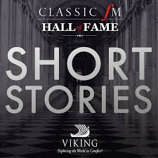 Classic FM Hall Of Fame Short Stories