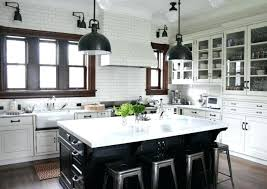 white country kitchen country white kitchen cabinets white country