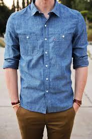 73 best Stylish men shirts images on Pinterest | Men shirts ...