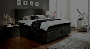 Schlafzimmer Grau Einrichten