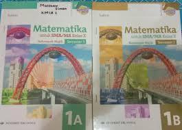 Dalam buku matematika kurikulum 2013 ini juga disajikan beberapa tugas projek yang menuntut. Kunci Jawaban Matematika Peminatan Kelas 11 Kurikulum 2013 Sukino Sanjau Soal Latihan Anak