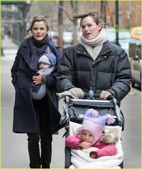 Shane Deary Jennifer Garner Keri Russells Mommy Playdate Photo 814861