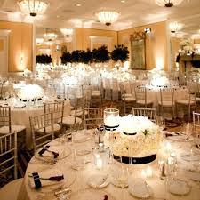 round table wedding centerpiece ideas round wedding centerpiece image of wedding table decorations centerpieces uk