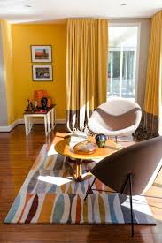 Southwest Colors For Living Room 260 Best Images About C O L O R On Pinterest Southwest Style