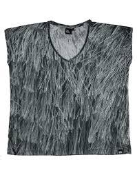 Carpet Size Conversion Chart Carpet Black Collection Tunics Women All Over Streetwear