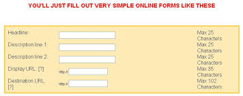 Easiest Online Jobs Part Time Job Online Part Time Jobs Bd Earn From