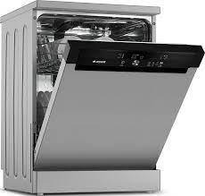 salıncak namaz Kaplamak 6555 x bulaşık makinesi - bhhrgarchive.org