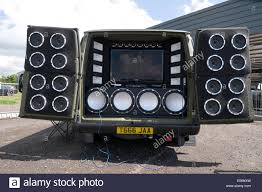 loud car stereo stereos music bass speaker speakers in car stock car stereo speakers at Car Stereo Speakers