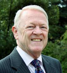 Professor Stephen Tomlinson CBE. Prof Steve Tomlinson. Appointment: 1 January 2013 to 31 December 2015. Professor Tomlinson was formerly the Vice-Chancellor ... - steve_tomlinson