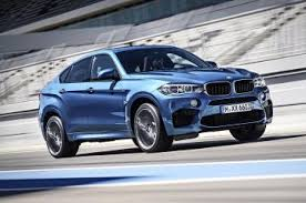 bmw car wallpapers for desktop with high resolution. Delighful High 2015 BMW X6 M 100 Photos With Bmw Car Wallpapers For Desktop High Resolution E