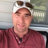 Chad Robbins - Mechanical Designer - C.R. Drafting and Design Services |  LinkedIn