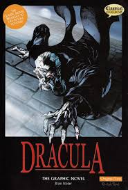 count dracula uk comics wiki fandom powered by wikia