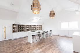 wine tasting room furniture. perfect furniture wine tasting room furniture rooms furniture on wine tasting room furniture