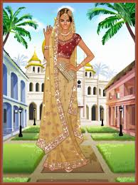 games dressup indian actress bollywood style dress up by brandee ssj doll