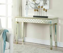 vanity table no mirror. the radiant xena gold mirrored dressing console table with no mirror #dressingtable #consoletable # vanity