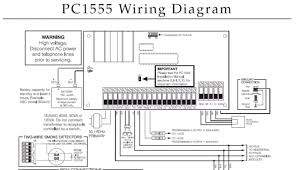 wiring diagram spy car alarm wiring image wiring wiring alarm system diagram wiring wiring diagrams online on wiring diagram spy car alarm