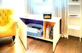 furniture to hide cat litter box furniture cat litter box cat litter box marvellous inspiration